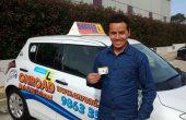 Comment reussir son permis de conduire