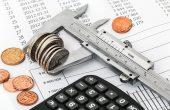 Défiscaliser ses impôts sur le revenu